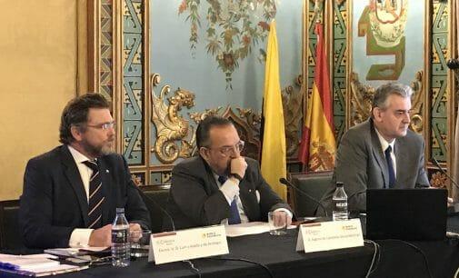 Banco Pichincha facilita la inversión de empresas en Ecuador