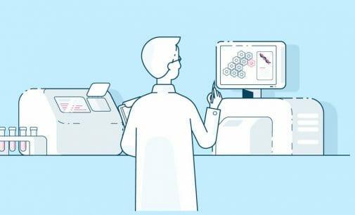 La utilidad de la oncología de precisión para luchar contra el cáncer