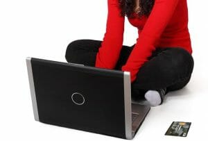 Financiación online para el ecommerce.