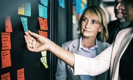 5ª edición de Smart Women, las claves para liderar desde la diferencia