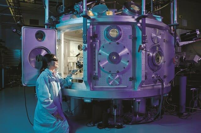 Científicos y habilidades directivas.