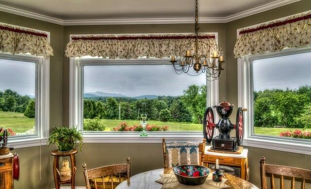 The Valley mantiene que la Realidad Aumentada es una opción muy frutífera para el turismo rural.