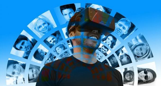 Experiencias de realidad virtual y aumentada al servicio de la empresa