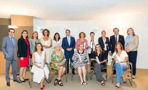 Premio Mujer Empresaria 2019: fechas y criterios clave