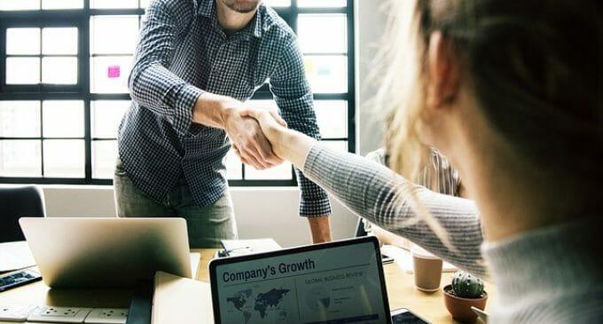 Las startups que se beneficiarán del acuerdo entre Wyra y TheVentureCity