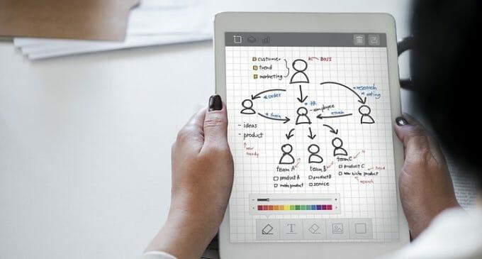 Impacto de la economía digital: presente y futuro de Cabify