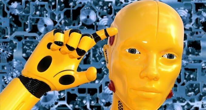 Los líderes de la robótica se dan cita en el GREX 2019