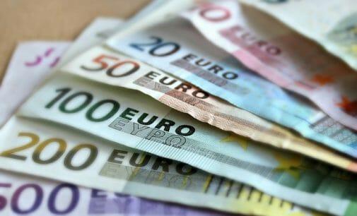 Los retos del sector financiero, a debate en el DES2019