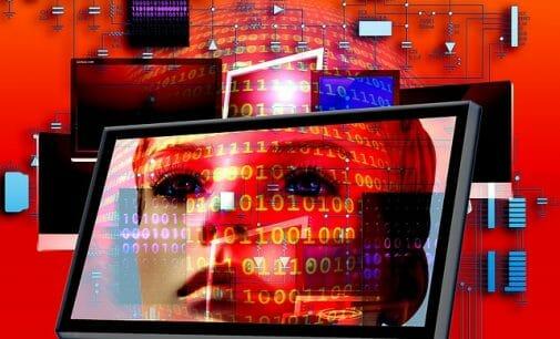 La IA impactará en los principales sectores económicos