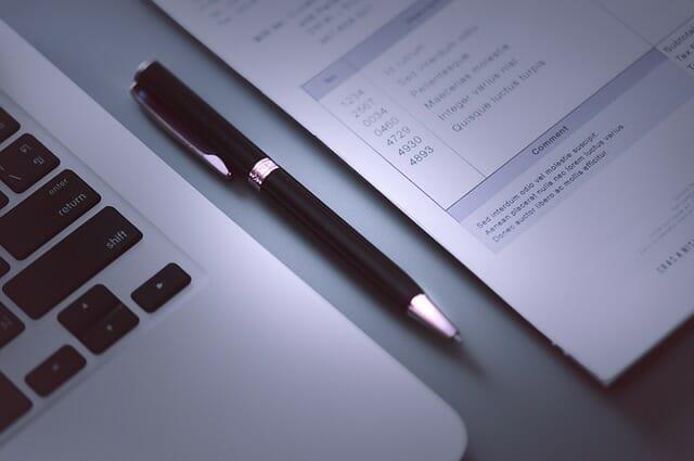 En 2018 se ahorraron más de 900 millones de euros por el uso de la factura electrónica.