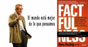 Factulness, de Hans Rosling.