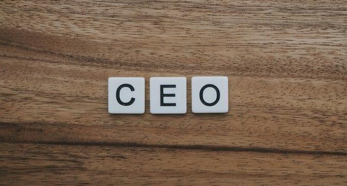 El movimiento de CEOs en el mundo, más intenso que nunca