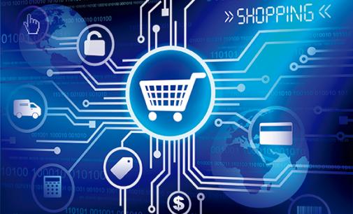Consejos SEO imprescindibles para una tienda online