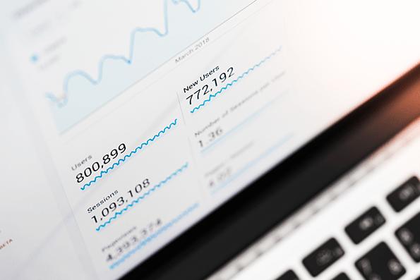 Hoy en día solo se analiza el 0,5% del Big Data que existe.