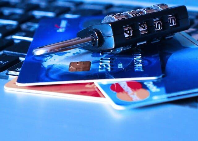 Los retos del sector financiero, en el DES.