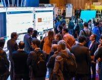 Madrid reúne a los grandes líderes digitales en el DES