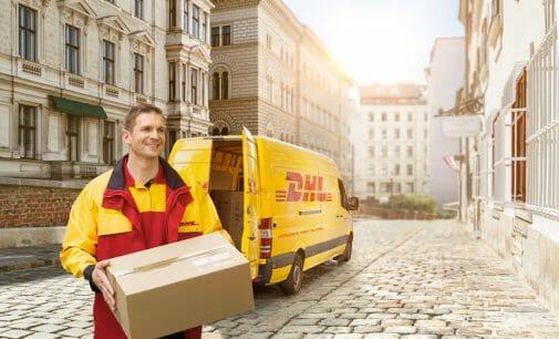 DHL potencia la felicidad en el trabajo: así planean conseguirlo