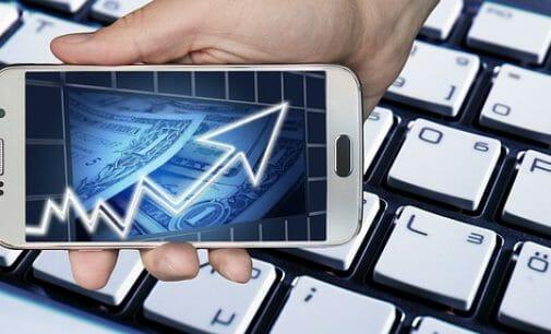 Banca móvil: evite ataques de phising con estas cinco acciones