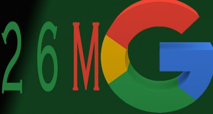 Elecciones 26M: los alcaldes más buscados en Google