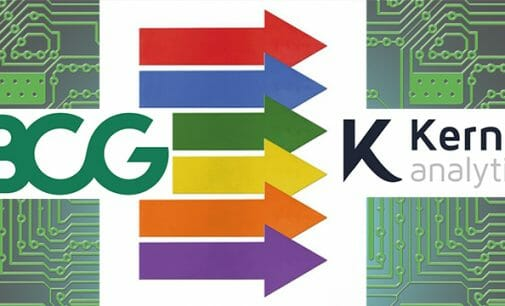 Boston Consulting Group adquiere a Kernel Analytics