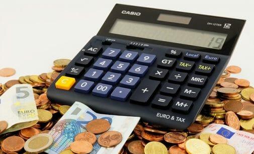Los costes laborales se duplicarán este año en España