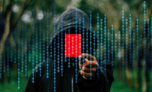 Hackers se aprovechan de anuncios falsos en Google para el robo de datos