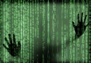 Las empresas fallan en el Big Data.