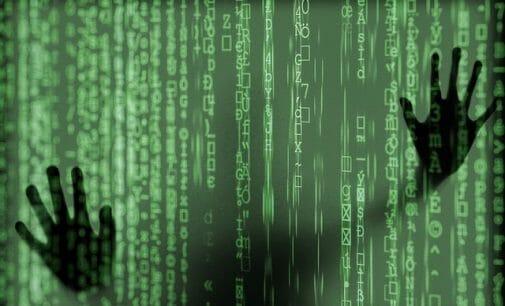 Formación para que las empresas dejen de fallar con el Big Data