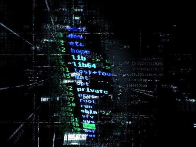 La seguridad en la banca móvil es una de las demandas del usuario del entorno financiero.