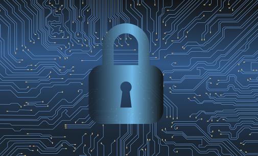 ¿Por qué la ciberseguridad se encuentra en una tormenta perfecta?