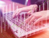 Estas son las directivas digitales que buscan cerrar la brecha de género en el sector tecnológico