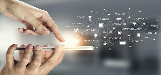 El experto de datos o data sicience es uno de los más demandaos del panorama laboral.