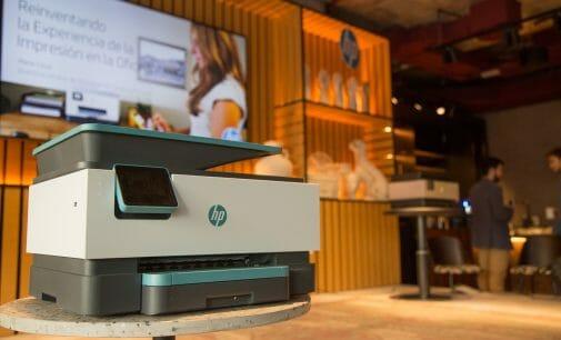 Más del 80% de pequeñas empresas cuenta con soluciones de impresión