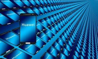 El 5G y los datos, claves en el veto de EE.UU. a Huawei