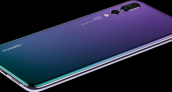 Huawei trata de tranquilizar a los usuarios tras al anuncio del veto de Google
