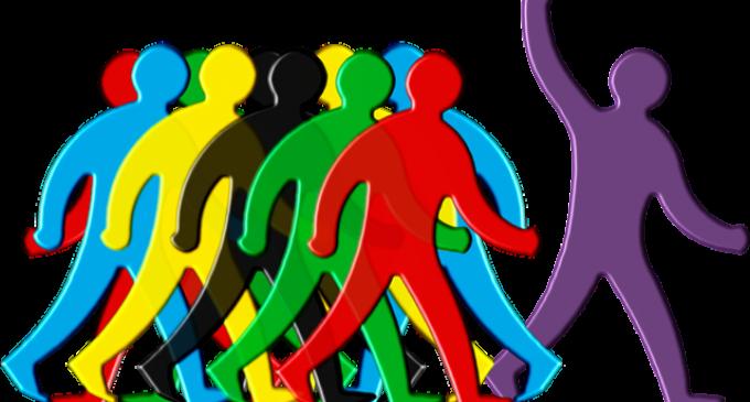 Lección de liderazgo: cómo aprender a influir en vez de insistir