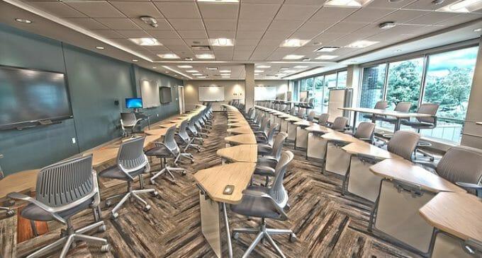 Formación gratuita de alto nivel para CEOs: digitalXborder