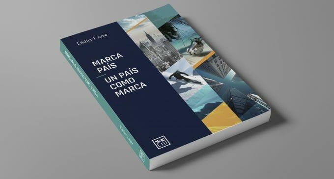 Un libro de referencia para cuidar la Marca España