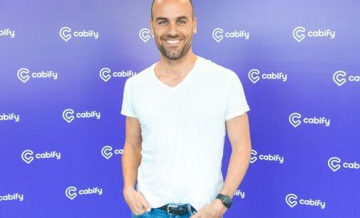 Mariano Silveyra (Cabify): «El electoralismo y el tratar la movilidad con tan poca sensibilidad es un error»