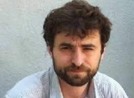 Ramon Ribera -Director del grupo de investigación TURBA del IN3 de la UOC.