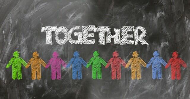 La RSE y la orientación social.