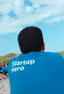 Decelera, otra forma de acelerar startups, ha celebrado su quinto programa