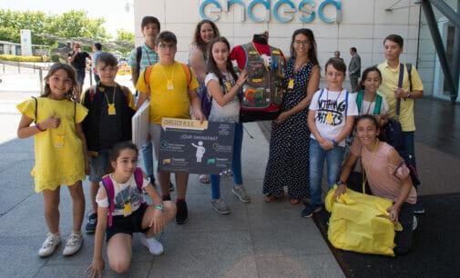 Premios RetoTech de Fundación Endesa: una oda a la educación tecnológica