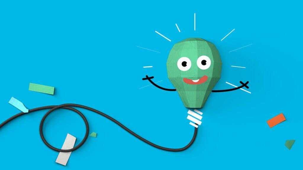 Endesa Educa Digital, para sensibilizar a los más pequeños sobre los retos energéticos.