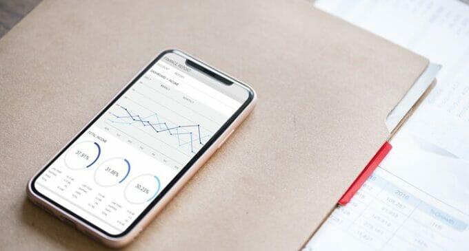 Los bancos digitales superan a los tradicionales en experiencia de cliente