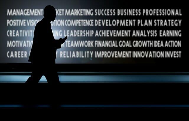El papel del líder dentro de un entorno de transformación digital.