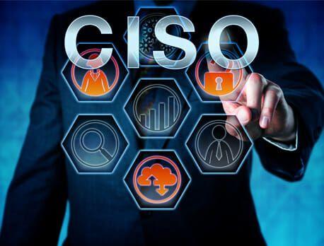 CISO Day, jornada sobre la ciberseguridad.