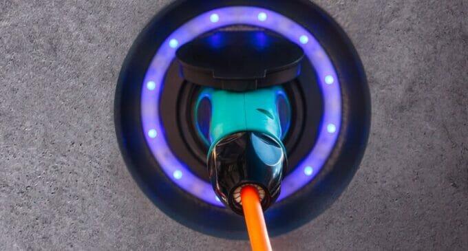 Cargar el vehículo eléctrico en Europa no será un problema (gracias a Enel X)
