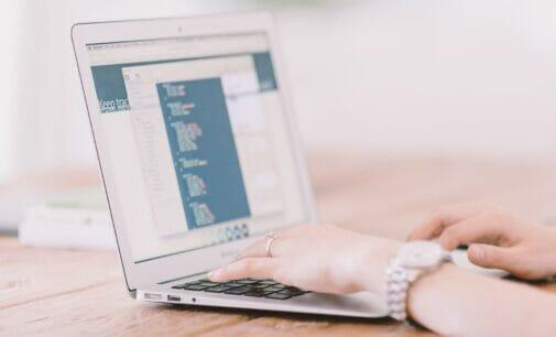 WorkerTech, el concepto que marcará el futuro del mercado laboral