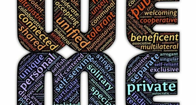 ¿Se puede medir el propósito corporativo? Una herramienta demuestra que sí…